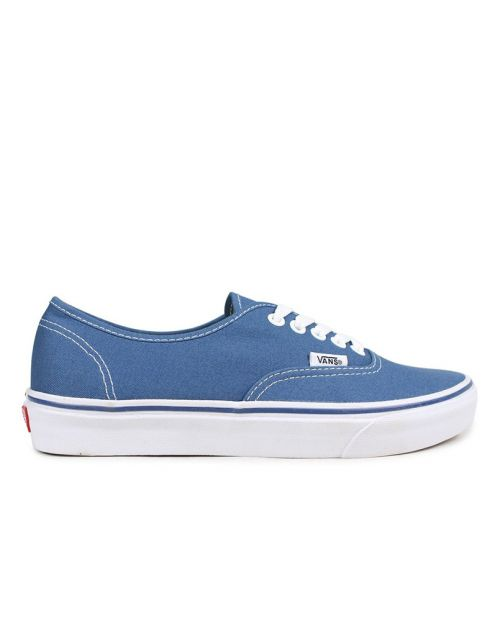 Vans Scarpa Authentic Navy