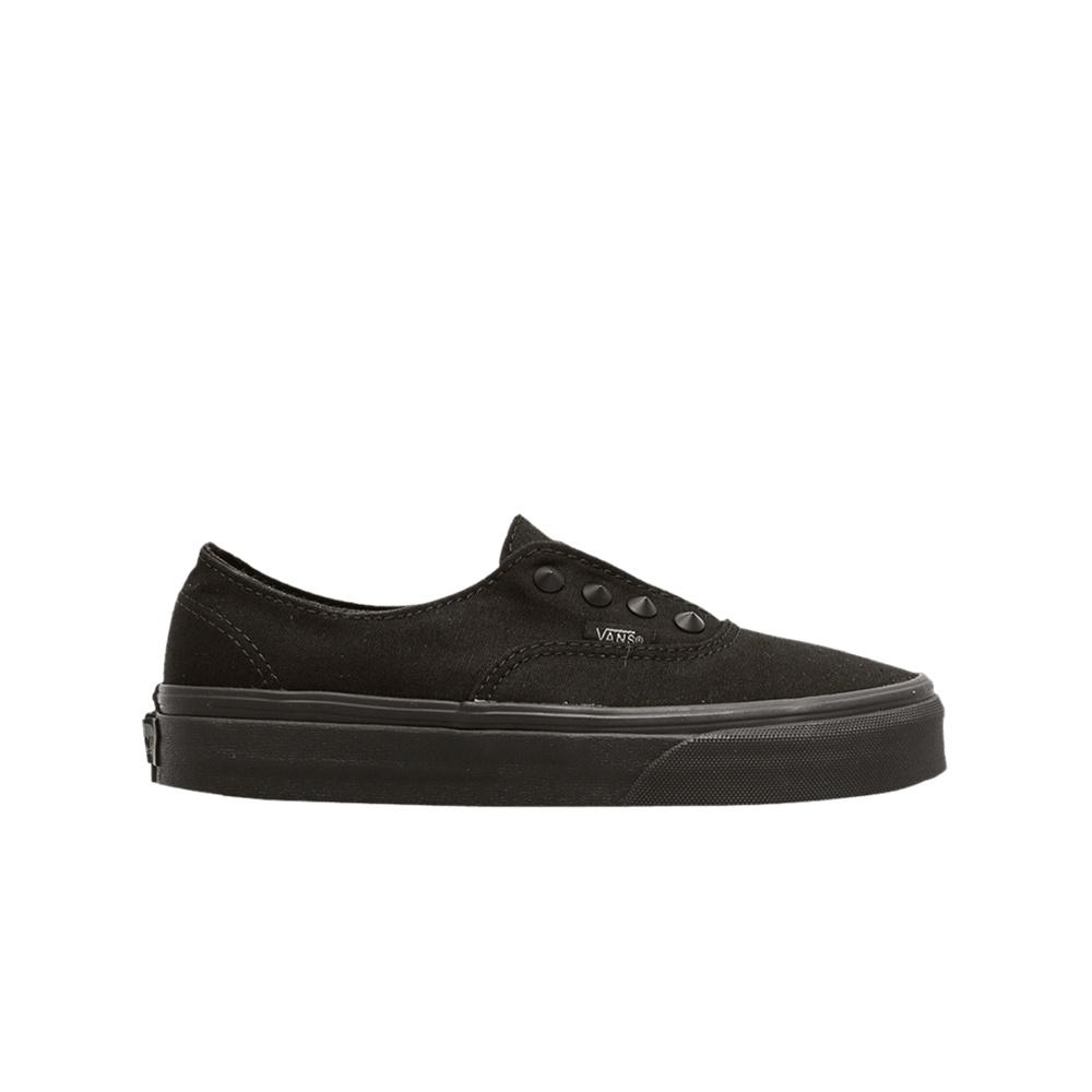 Vans Scarpa Authentic (Studs) Black/Black