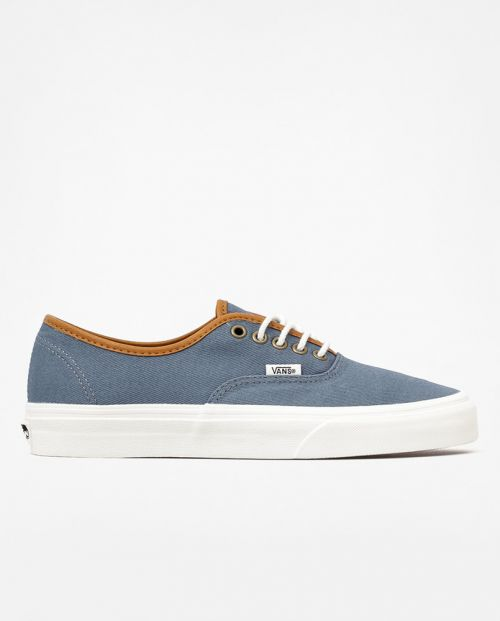 Vans Scarpa Authentic (T&L) Bluestone