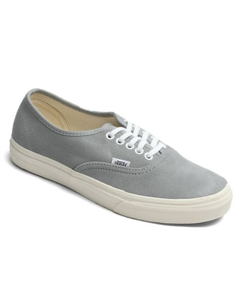 Vans Scarpa Authentic (Vintage) QUARRY