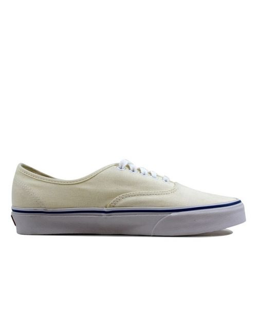 Scarpe Vans Authentic White