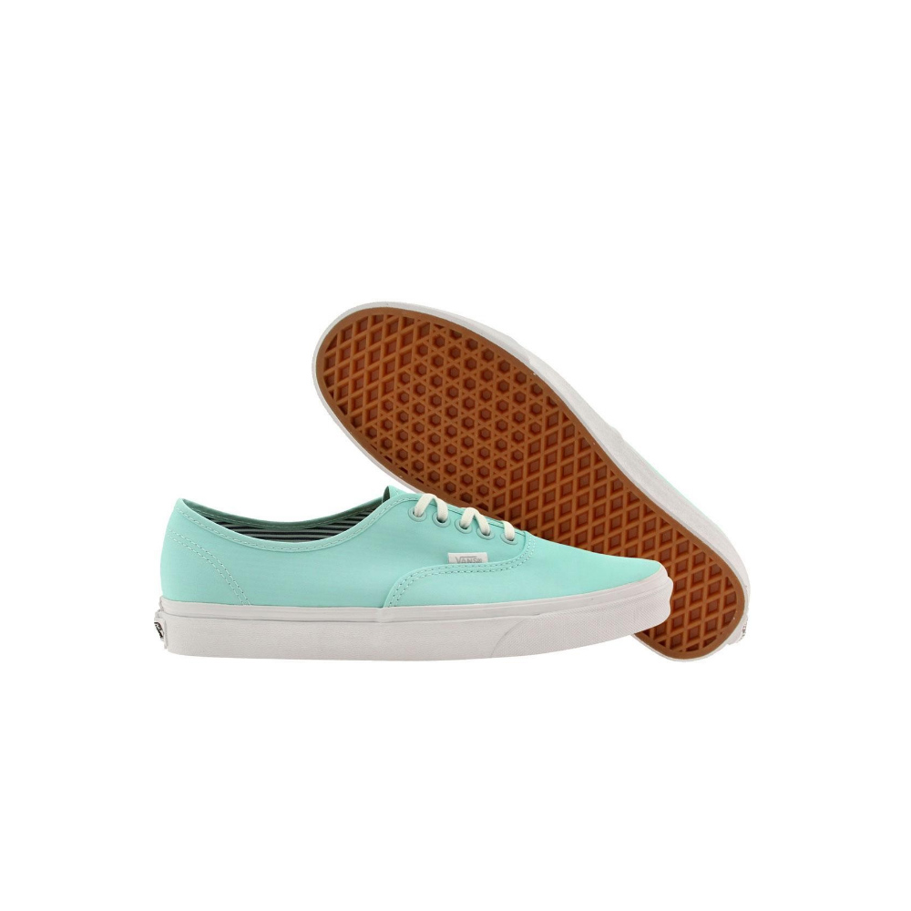 Vans Scarpe (Deck Club) Sea Green