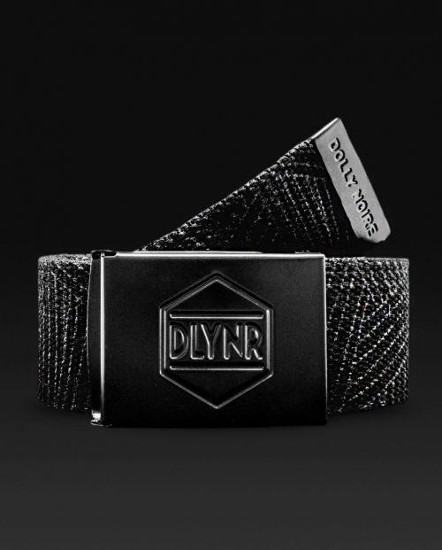 Dolly Noire cintura-black-night_1024x1024