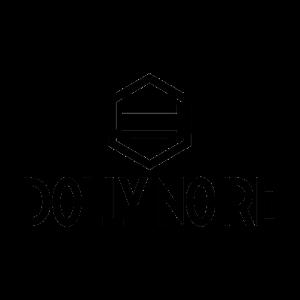 Dolly-noire-logo