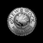 new_rock_banner