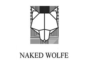 NakedWolfe_Logo