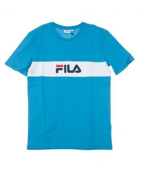 Fila T-Shirt Nolan Dropped Shoulder