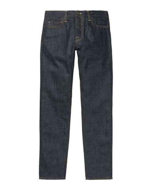CARHARTT Pantaloni Klondike Pant - Hamilton Brown