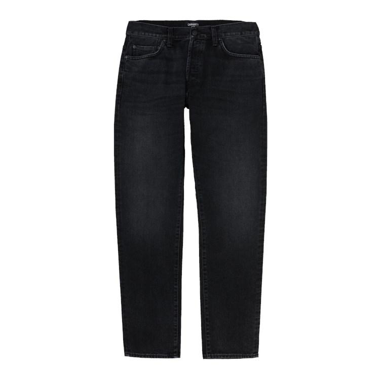 CARHARTT Pantaloni Klondike Pant - Blacksmith