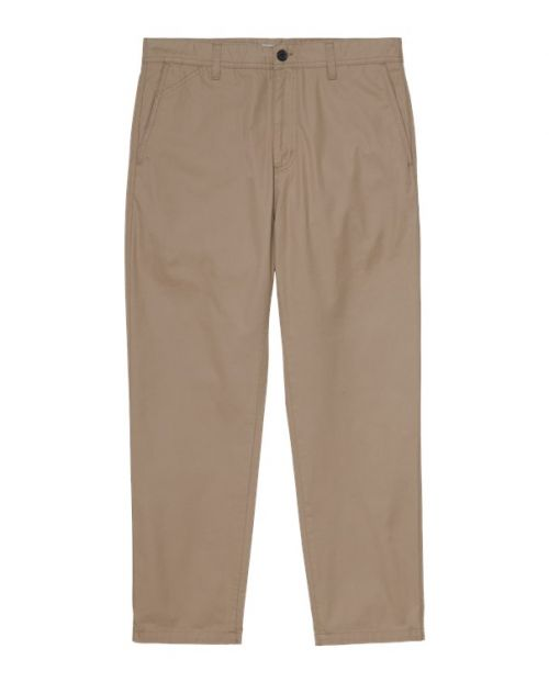 CARHARTT Pantaloni Menson Pant - Hamilton Brown