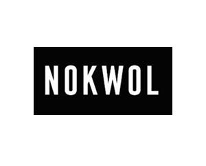 NOKWOL_logo
