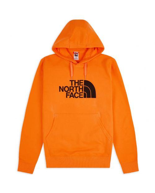 The North Face Felpa M Light Drew Peak Pullover