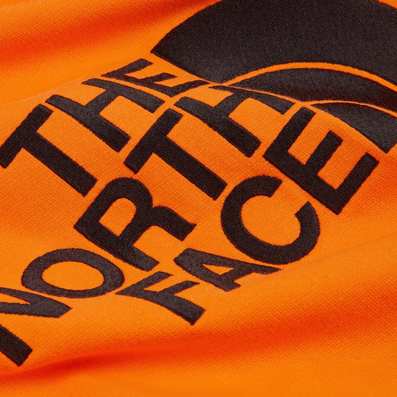 The-North-Face-Felpa-M-Light-Drew-Peak-Pullover-Hoodie2