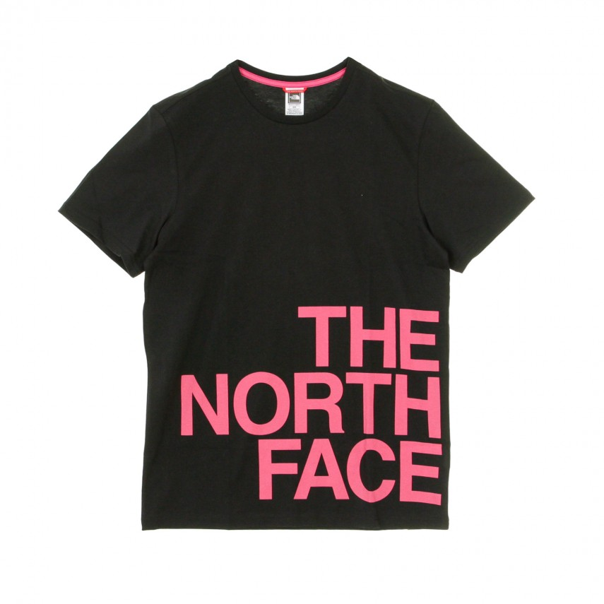 The North Face T-Shirt Graphic Flow 1