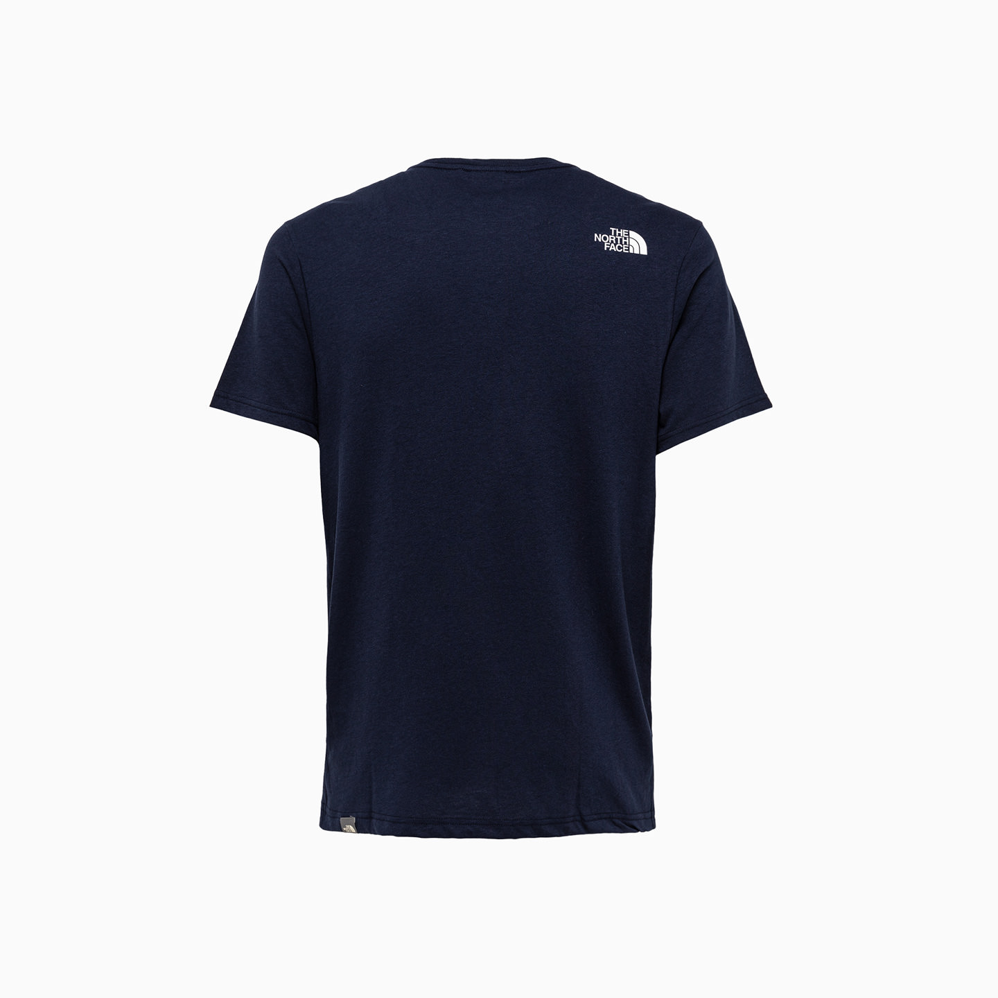 The North Face T-Shirt Berekely California_2