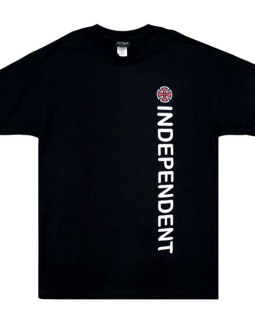 Independent T-Shirt Directional Tee