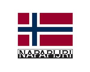 napapijri_logo