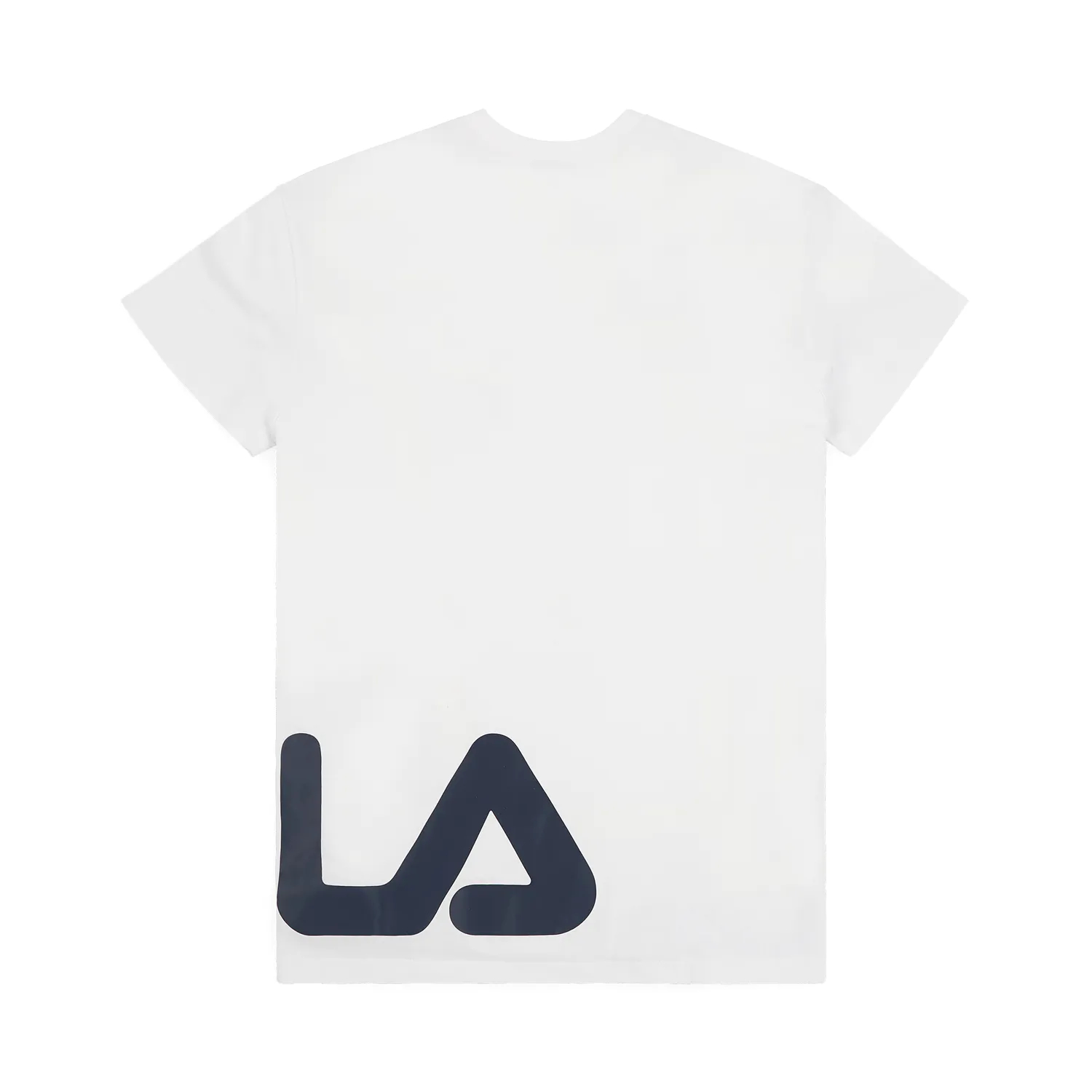 t-shirt-fila-eamon-t-shirt-bright-white-176674-1500-1.jpg t-shirt-fila-eamon-t-shirt-bright-white-176674-1500-2.jpg t-shirt-fila-eamon-t-shirt-bright-white-176674-1500-3.jpg t-shirt-fila-eamon-t-shirt-bright-white-176674-1500-4.jpg