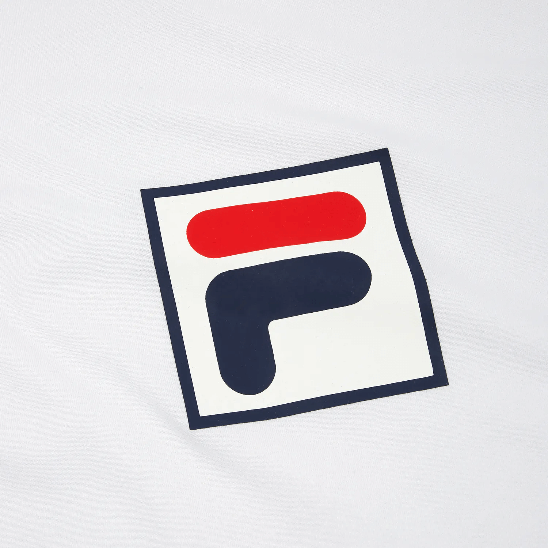 Fila T-Shirt Evan 2.0