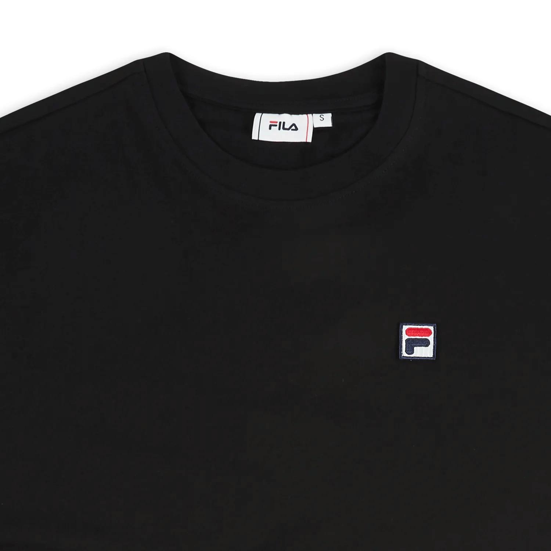Fila T-Shirt Man Seamus