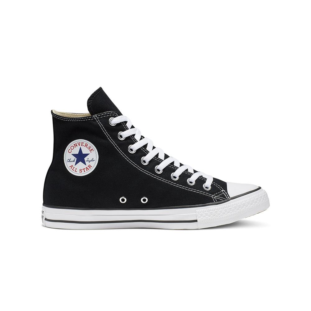 CONVERSE-Chuck-Taylor-All-Star-Classic-HI-Black.jpg