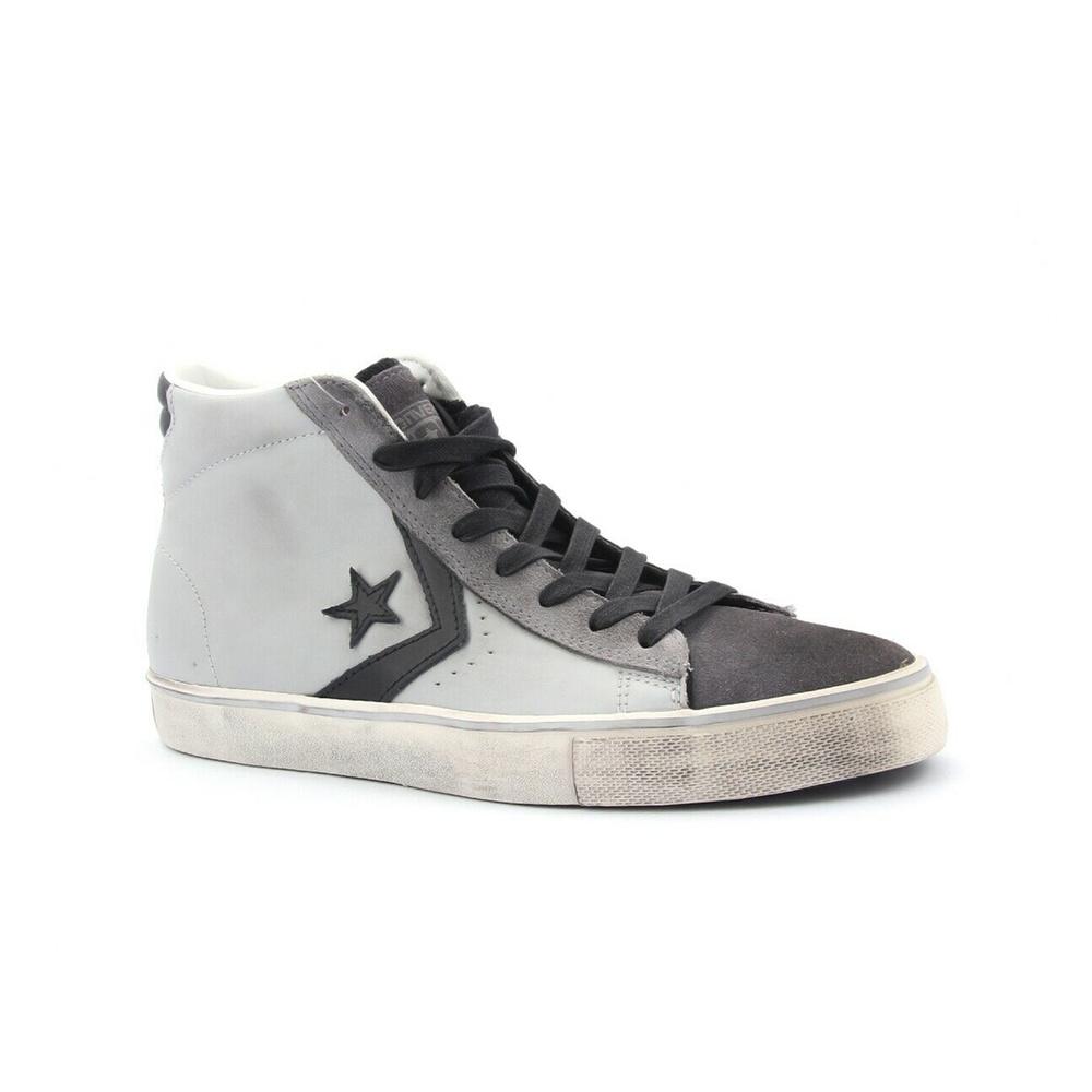 CONVERSE-Pro-Leather-Vulc-Mid-Grey2.jpg