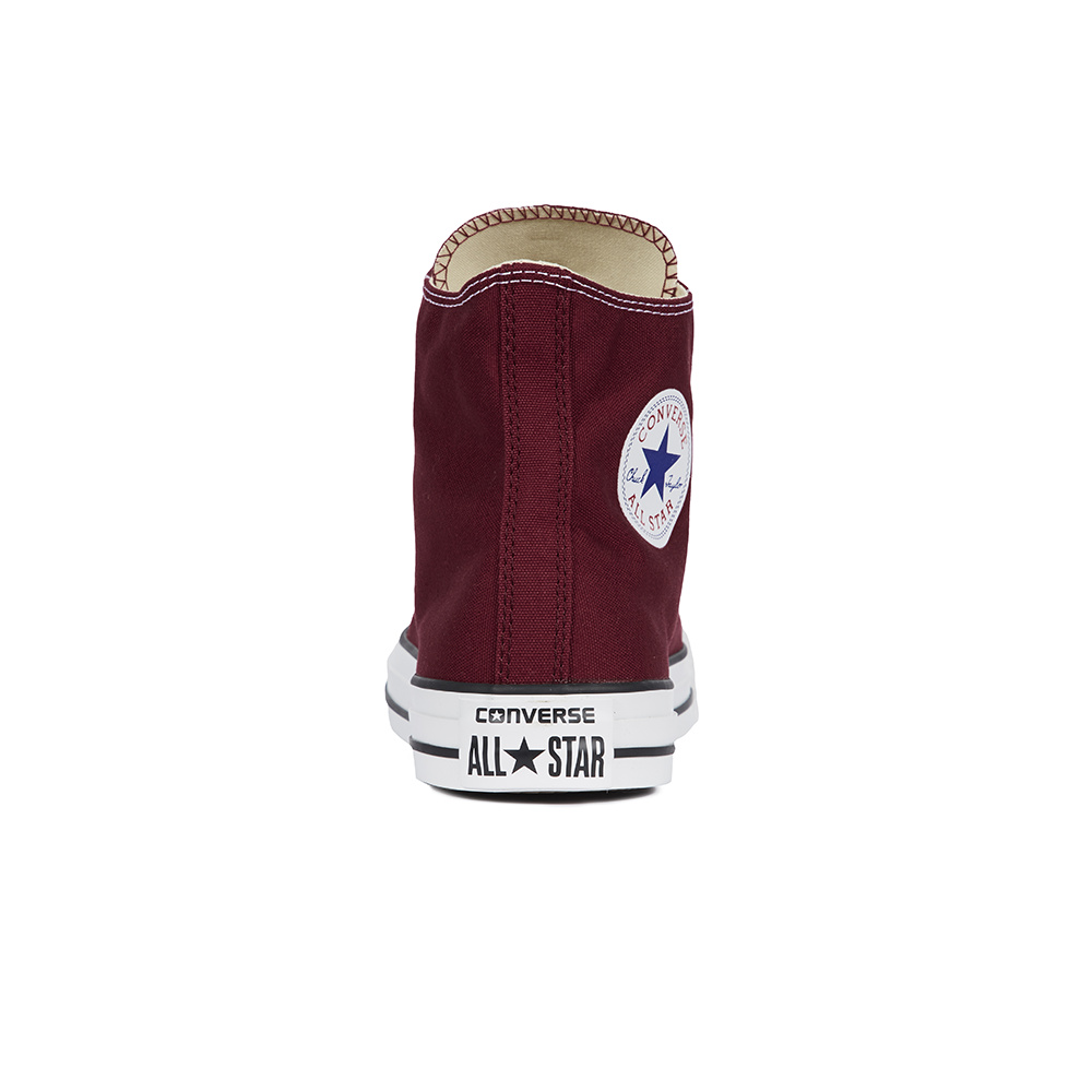 Converse-All-Star-HI-Canvas-Bordeaux.jpg