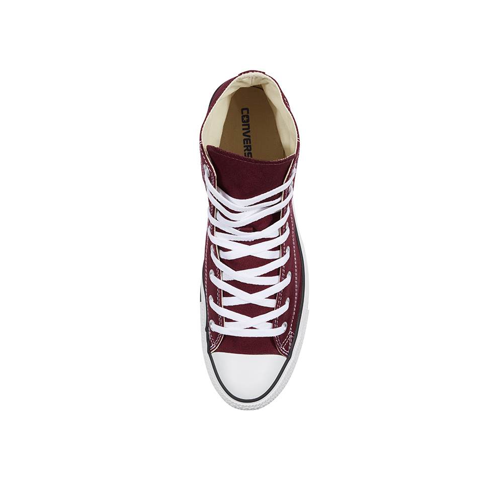 Converse-All-Star-HI-Canvas-Bordeaux1.jpg