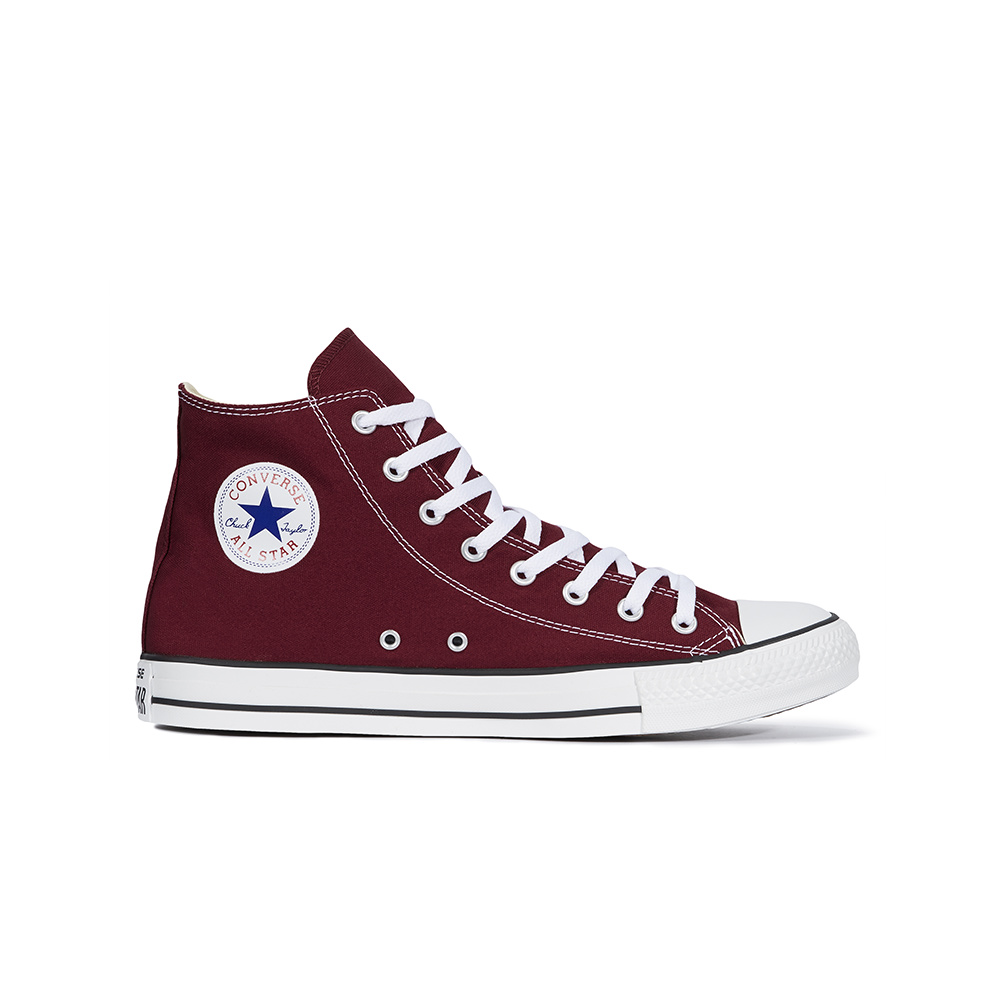 Converse-All-Star-HI-Canvas-Bordeaux2.jpg