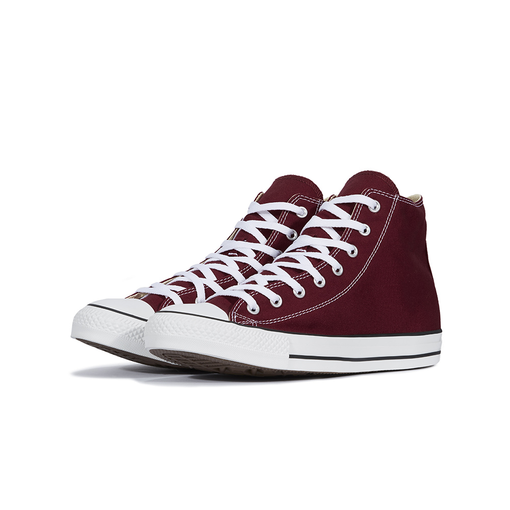 Converse-All-Star-HI-Canvas-Bordeaux3.jpg