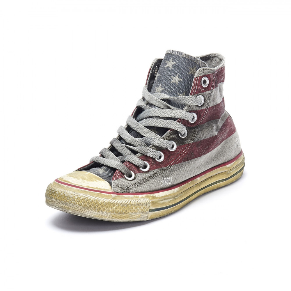 Converse-All-Star-HI-Canvas-LTD-StarBars2.jpg