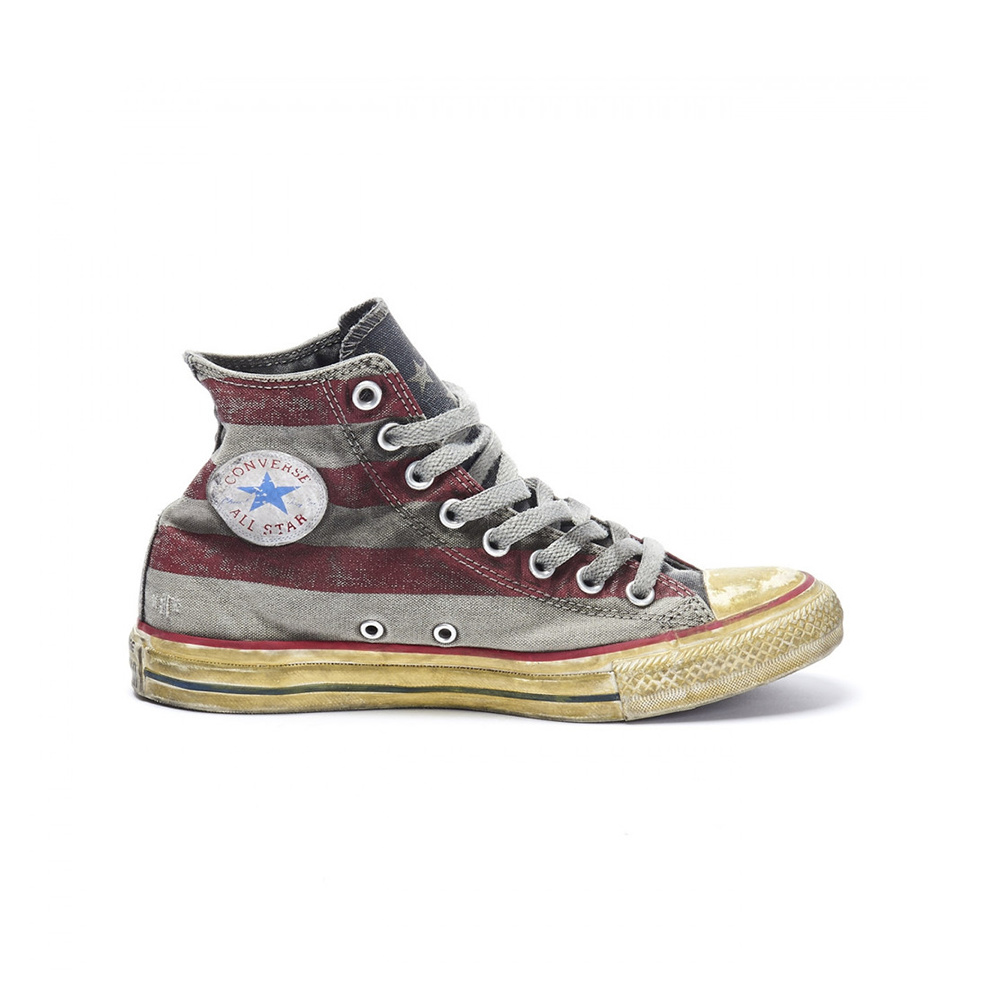 Converse-All-Star-HI-Canvas-LTD-StarBars4.jpg