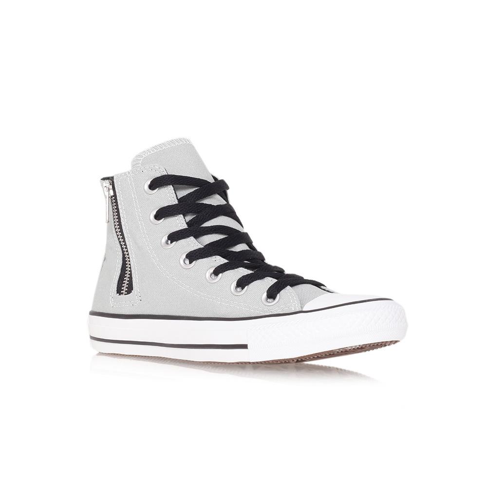 Converse-CT-Side-Zip-HI-Grey.jpg