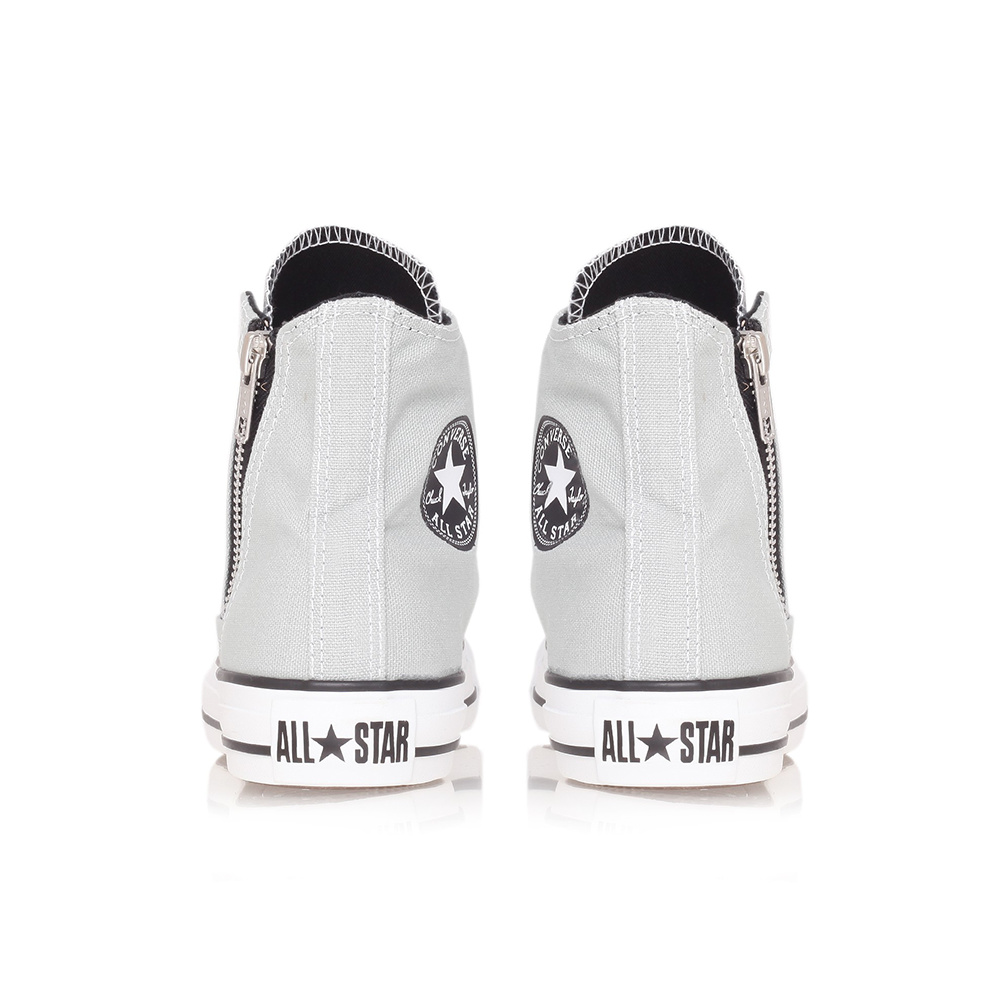 Converse-CT-Side-Zip-HI-Grey1.jpg