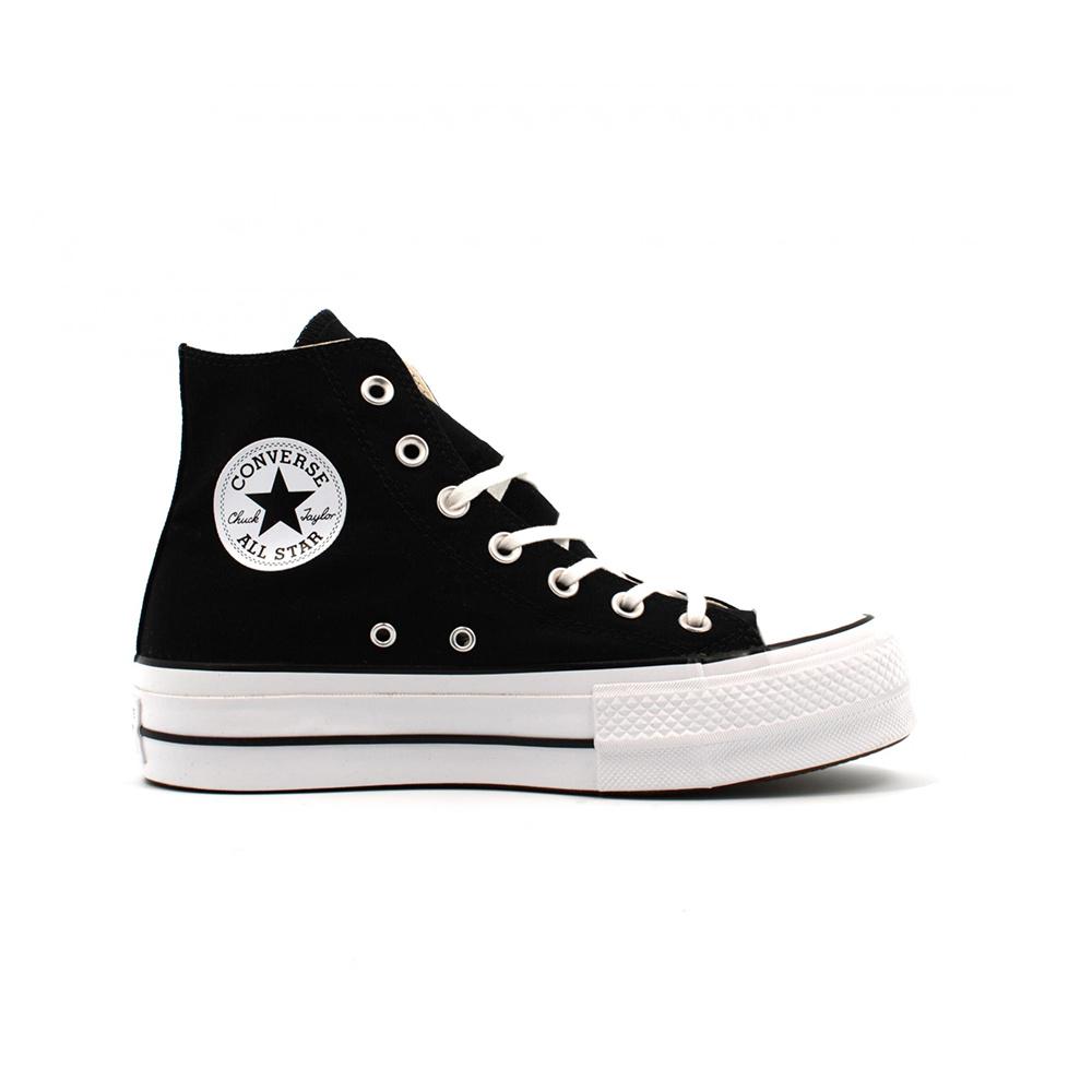 Converse-CTAS-Lift-HI-Black.jpg