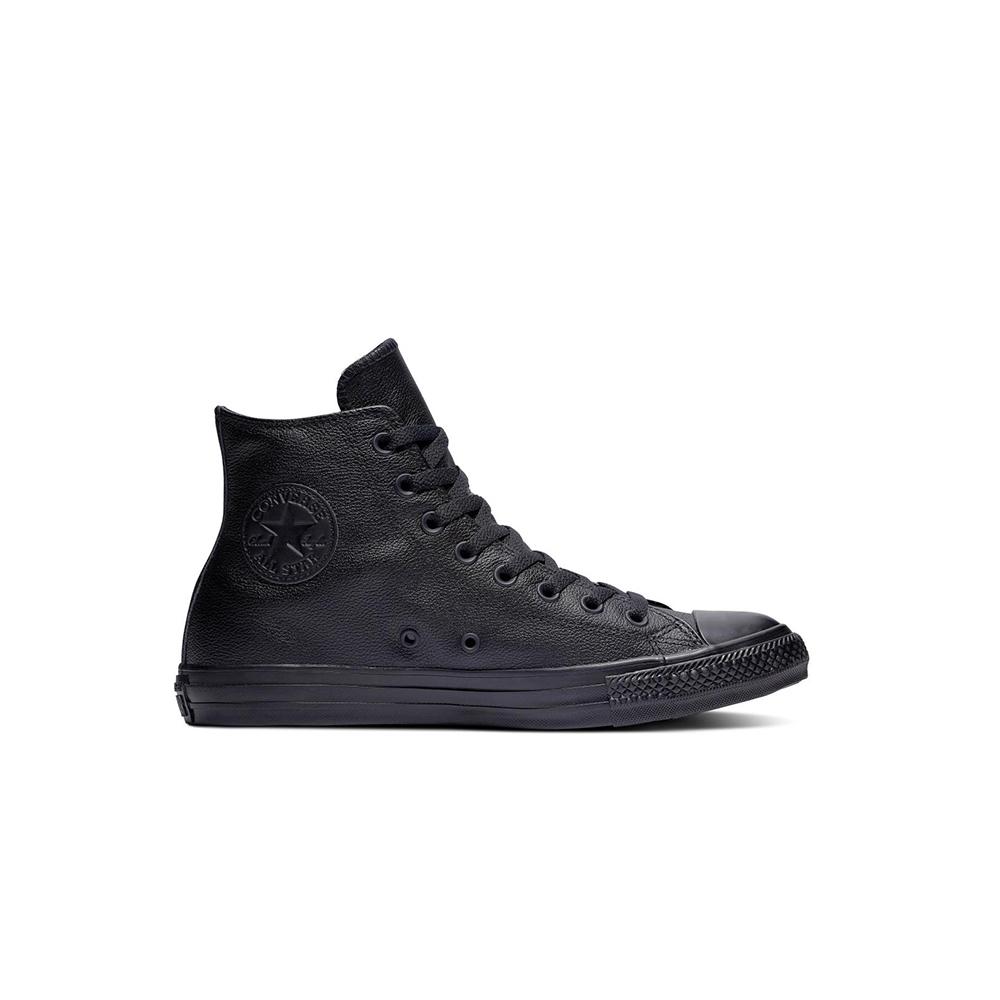 Converse-Ctas-Hi-Leather-Black.jpg