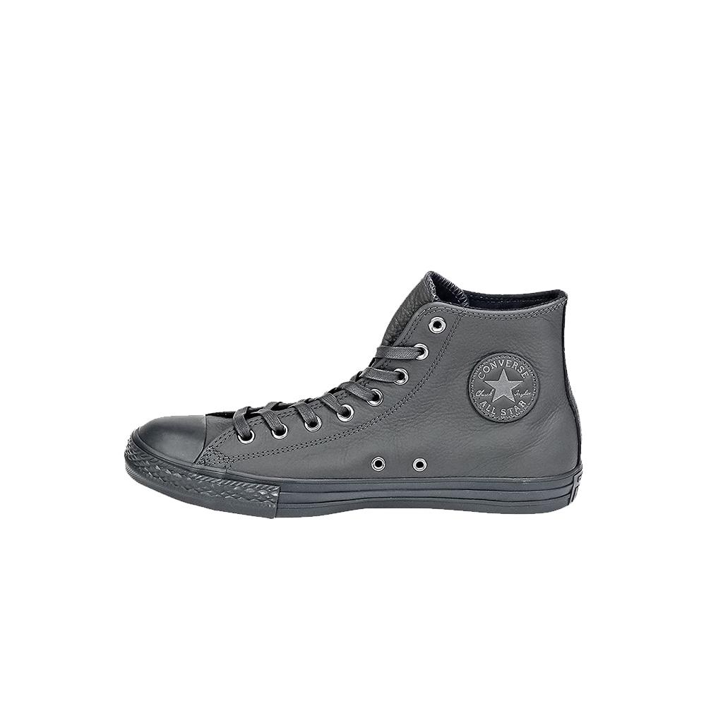 Converse Ctas Hi Leather1