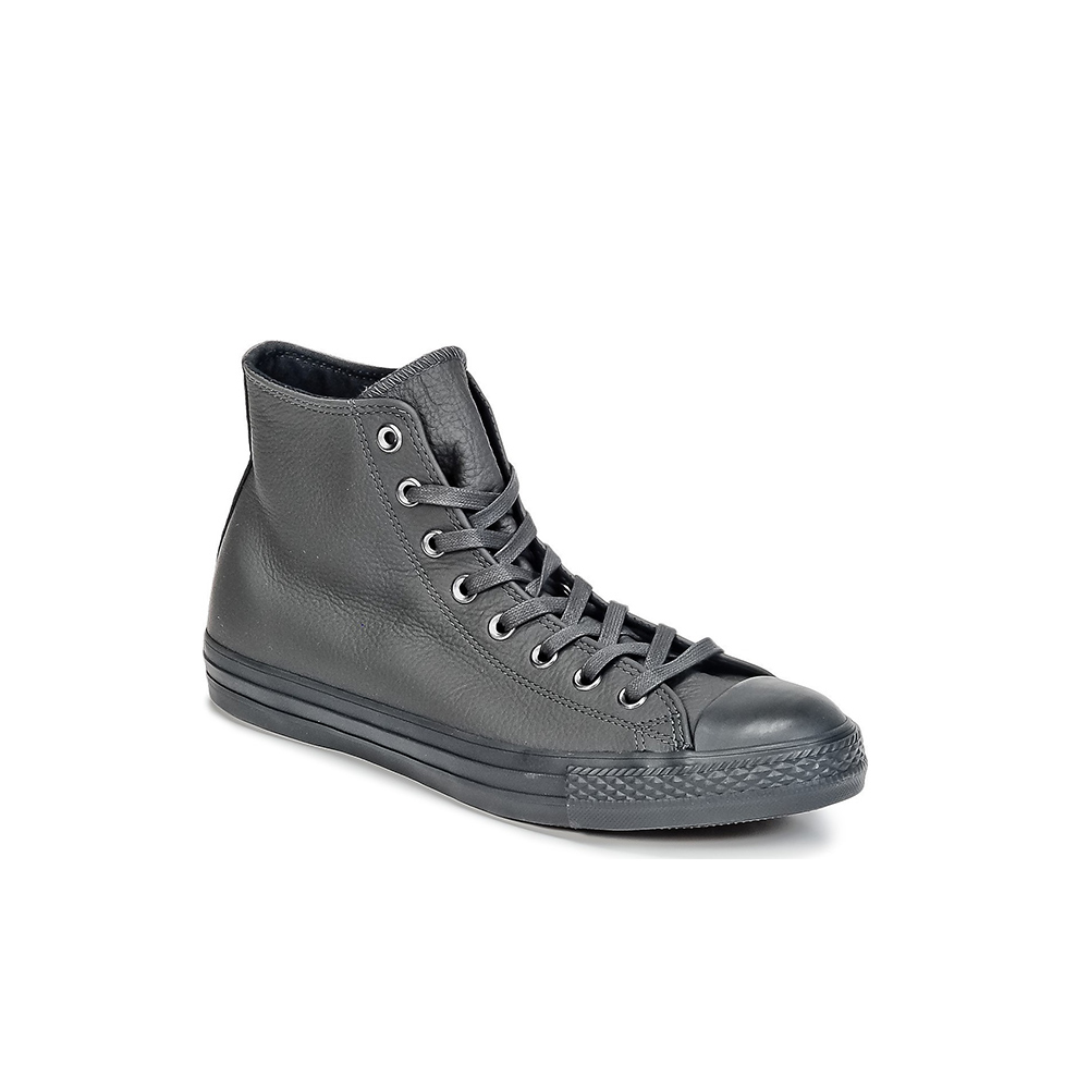 Converse Ctas Hi Leather2