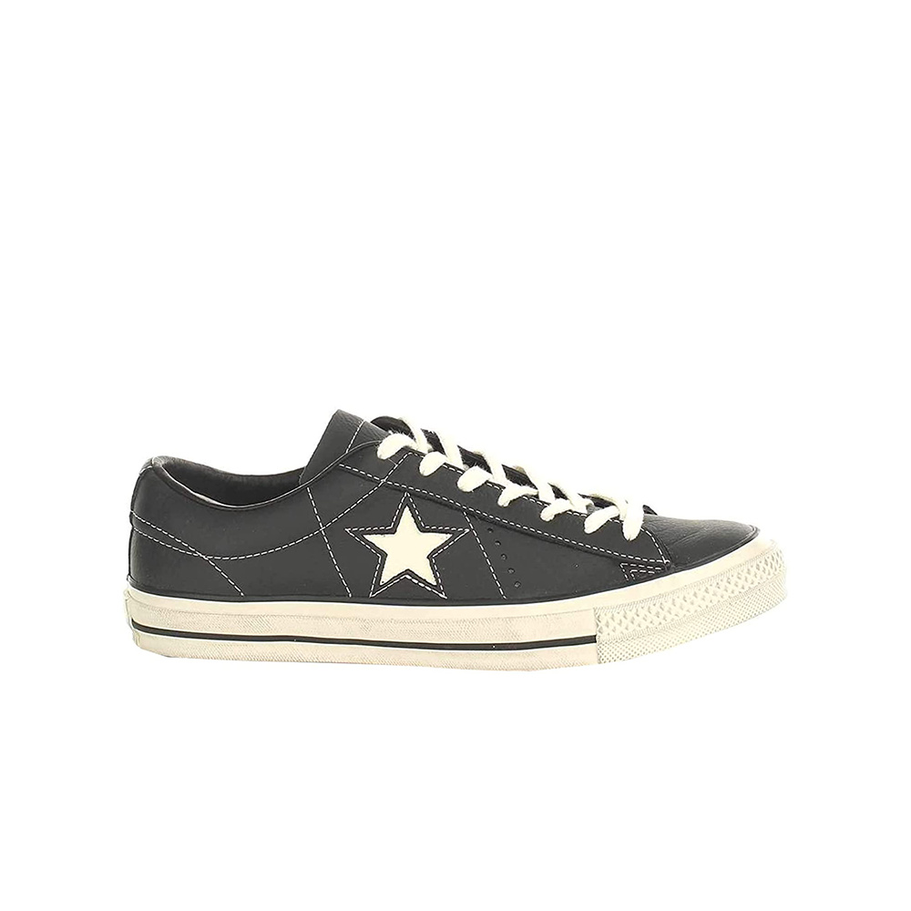 Converse-One-Star-Distresse.jpg