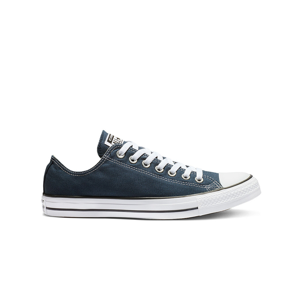 Scarpe Converse All Star OX Navy