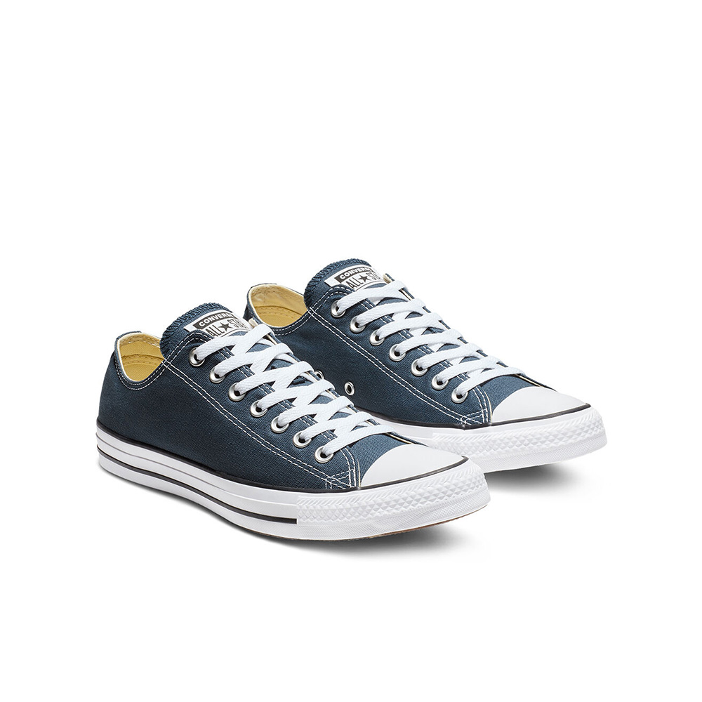 Converse-Scarpe-All-Star-OX-NAVY-2-1.jpg