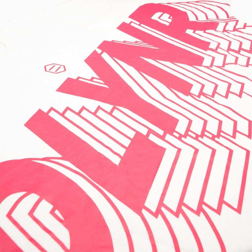 Dolly Noire T-Shirt Longsleeves W 1