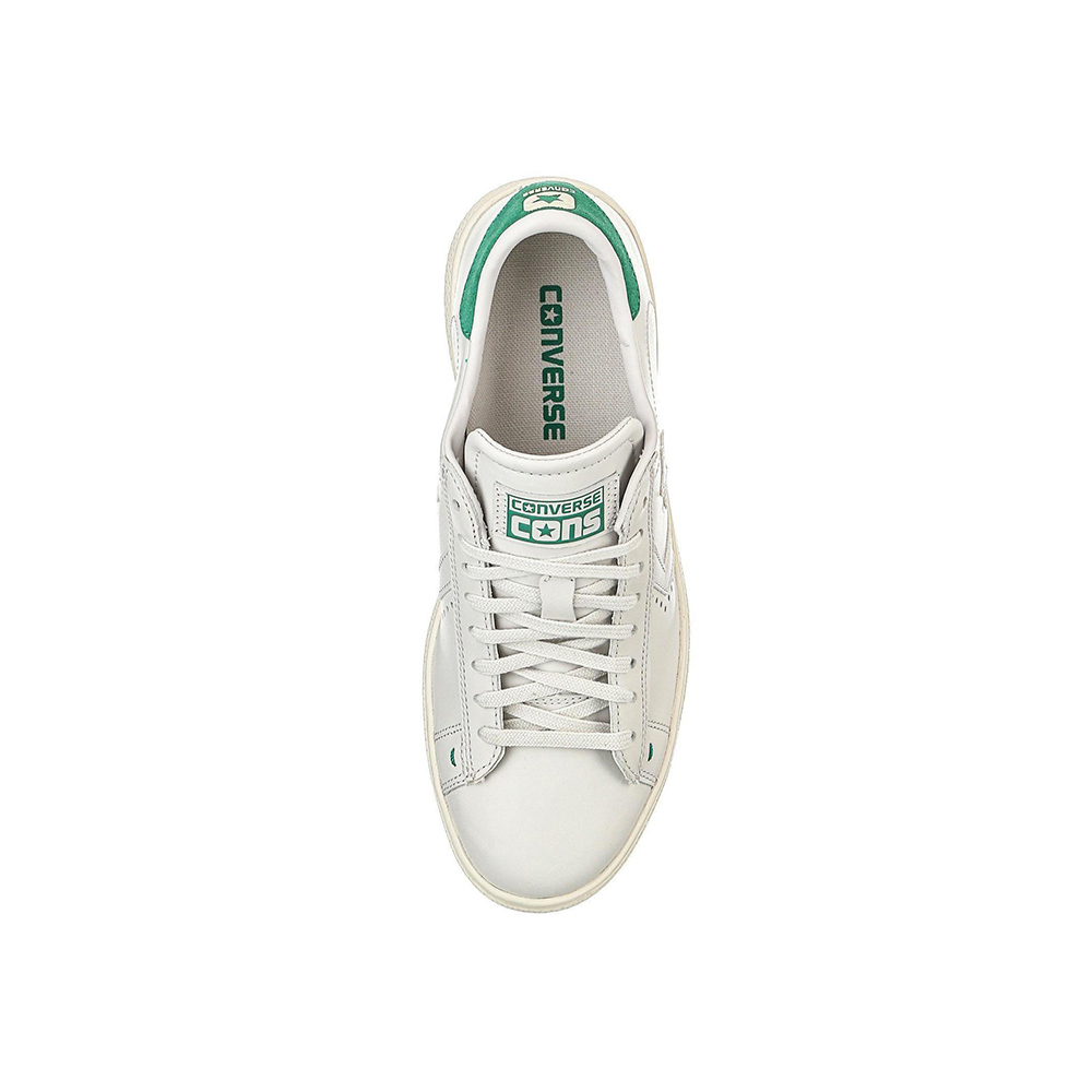 Pro-Leather-LP-OX-White-DustyB-retro-verde1.jpg