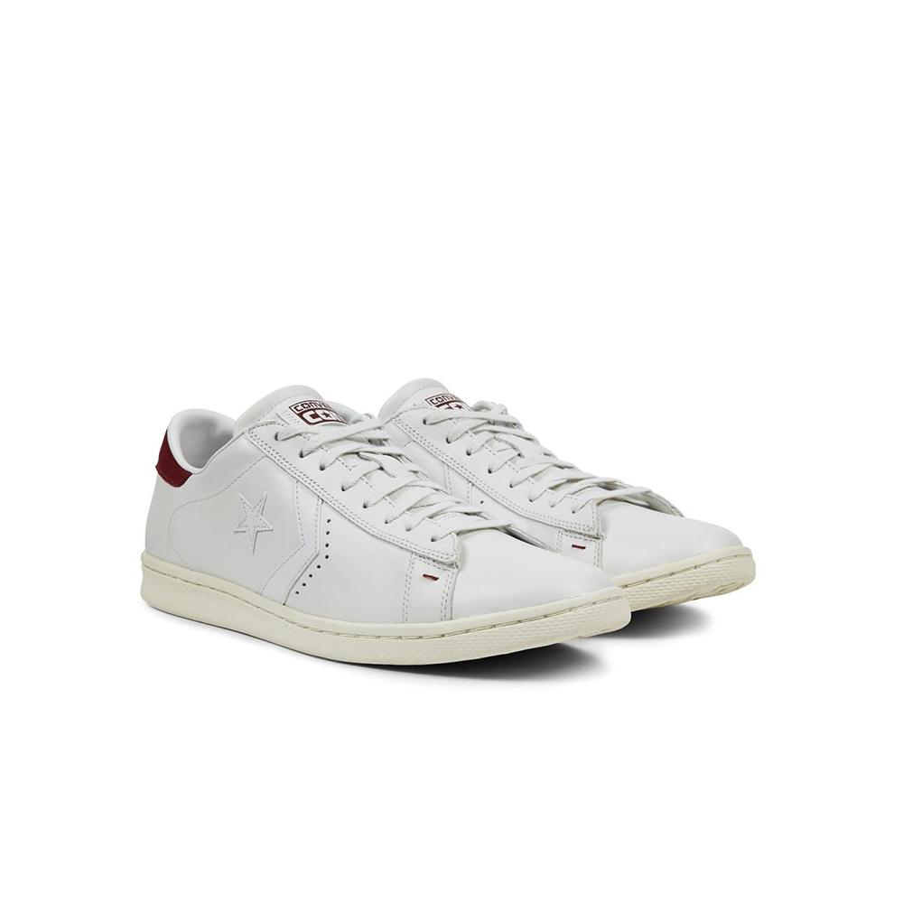 Pro-Leather-LP-OX-White-DustyM-retro-bordò1.jpg