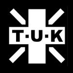 TUK-logo