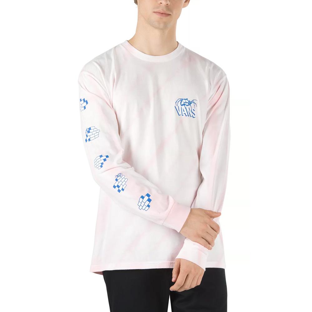 Vans T-Shirt WidowMaker Tie