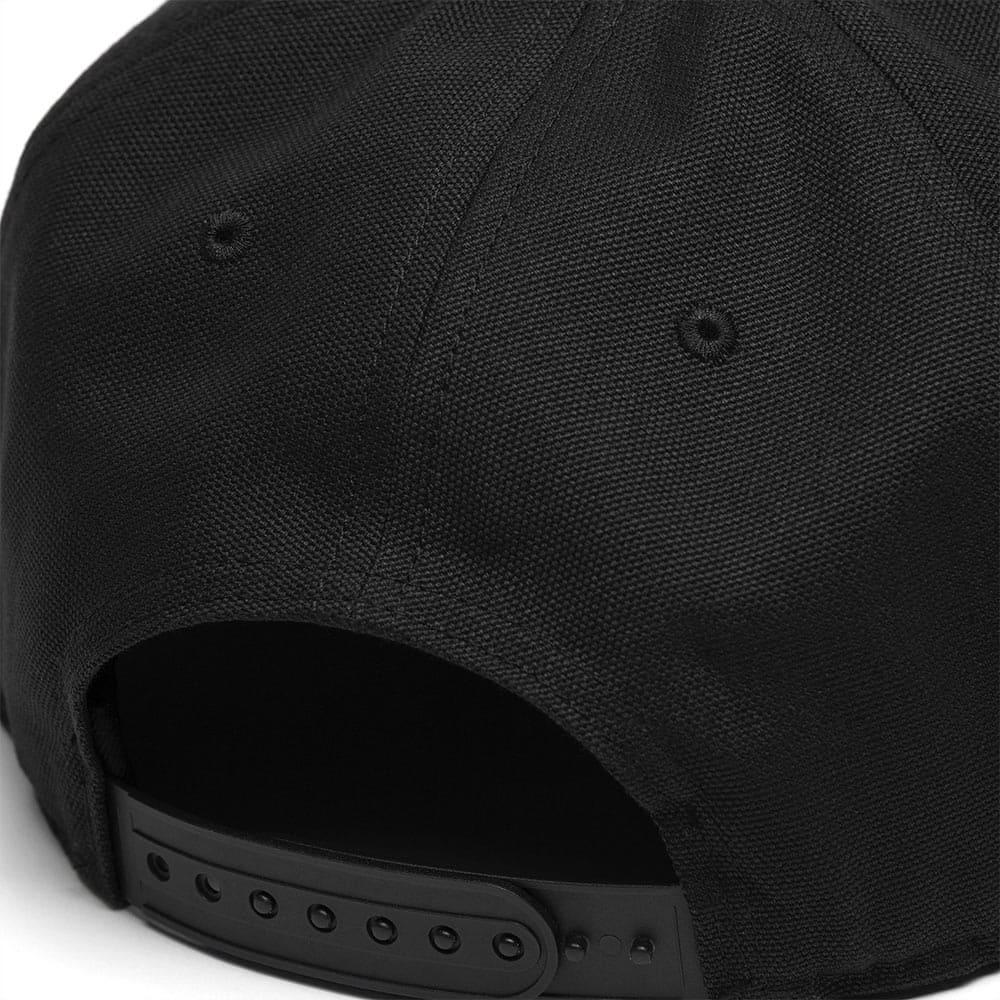 Carhartt Cappello con visiera Logo