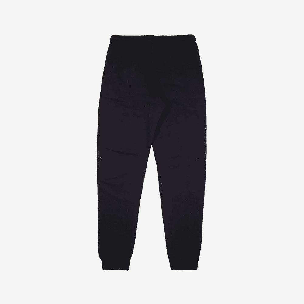 Champion Pantaloni Authentic Athletic Apparel