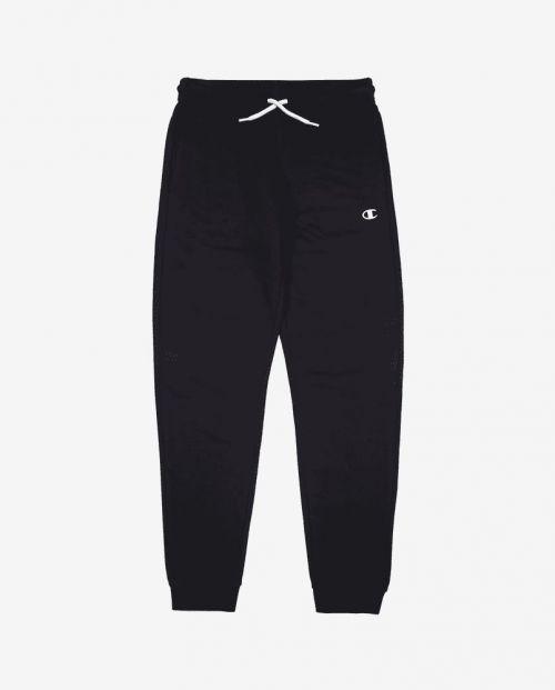 Pantaloni tuta Champion Authentic Athletic