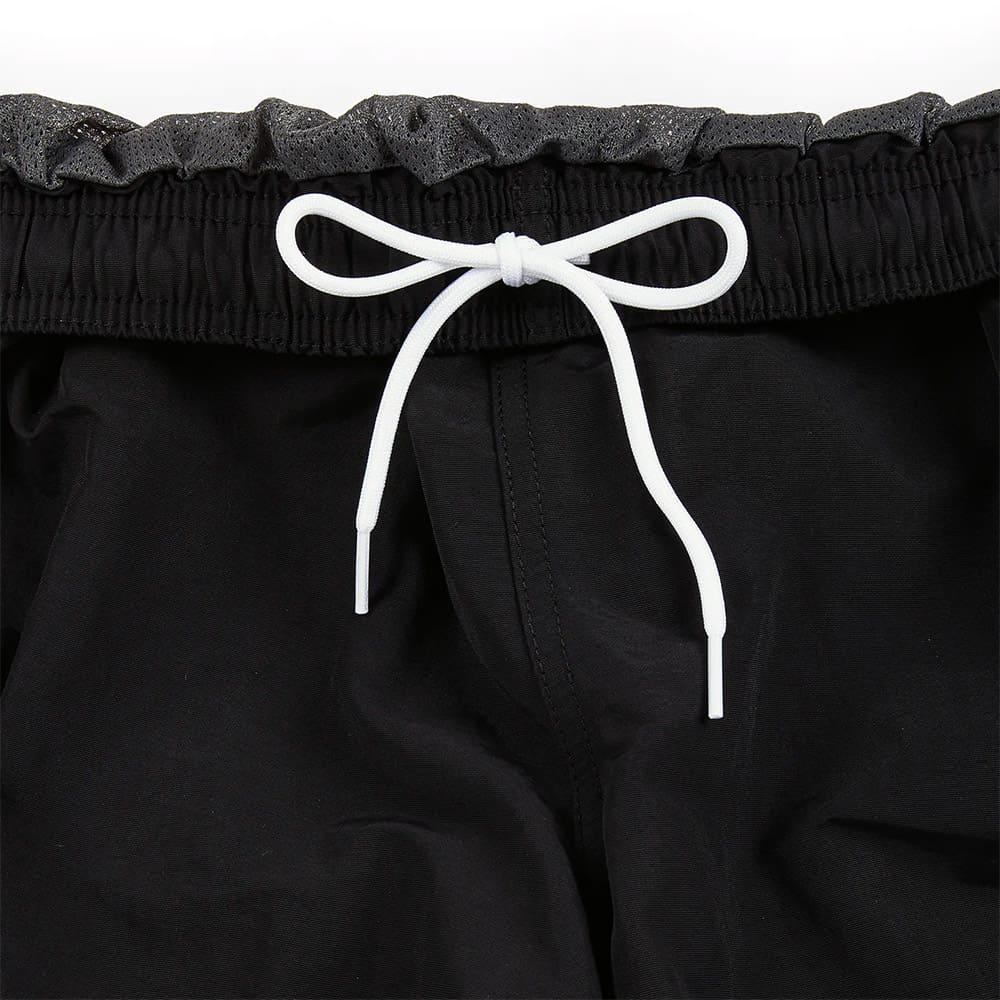 Stussy Costume da Bagno StockWater Short Black